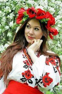 best dating site to find a sex partner in andalsnes