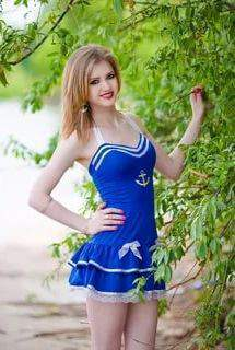 free sex cams chat in orumiyeh